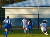 2014_NAIA_Womens_Soccer_National_Championships_NW_Ohio_vs_Lindsey_Wilson_12-06-2014_ NA70