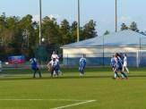 2014_NAIA_Womens_Soccer_National_Championships_NW_Ohio_vs_Lindsey_Wilson_12-06-2014_ NA71