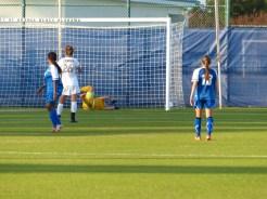 2014_NAIA_Womens_Soccer_National_Championships_NW_Ohio_vs_Lindsey_Wilson_12-06-2014_ NA84