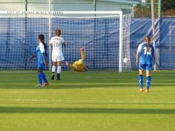 2014_NAIA_Womens_Soccer_National_Championships_NW_Ohio_vs_Lindsey_Wilson_12-06-2014_ NA85