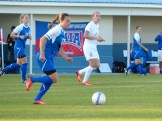 2014_NAIA_Womens_Soccer_National_Championships_NW_Ohio_vs_Lindsey_Wilson_12-06-2014_ NA87
