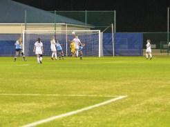 NAIA Soccer Nat Championship 2014_NWOH_vs_Masters_10