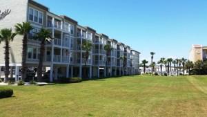 Portside_304_Orange_Beach_Rental_Condo_02_Grounds