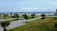 Portside_304_Orange_Beach_Rental_Condo_River_View