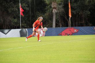Florida-v-Auburn-11-6-2015_09