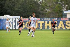 Florida-v-Auburn-11-6-2015_11