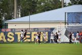 Florida-v-Auburn-11-6-2015_14