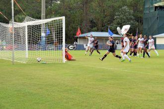 Florida-v-Auburn-11-6-2015_20