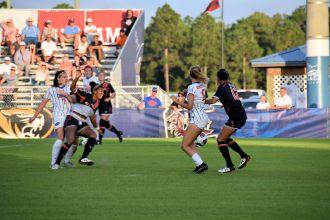Florida-v-Auburn-11-6-2015_45