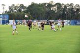 Florida-v-Auburn-11-6-2015_50