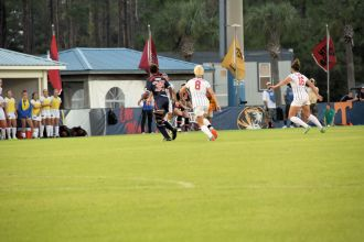 Florida-v-Auburn-11-6-2015_53