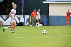 Florida-v-Auburn-11-6-2015_55