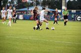 Florida-v-Auburn-11-6-2015_70