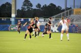 Florida-v-Auburn-11-6-2015_82