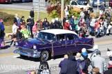 Gulf-Shores_Mardi_Gras_Day_Parade_2016-21