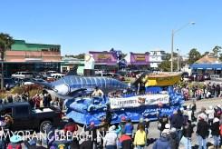 Gulf-Shores_Mardi_Gras_Day_Parade_2016-29