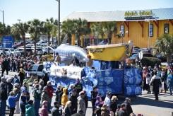 Gulf-Shores_Mardi_Gras_Day_Parade_2016-30