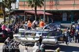 Gulf-Shores_Mardi_Gras_Day_Parade_2016-33