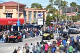 Gulf Shores Mardi Gras Day Parade 2016 Pictures