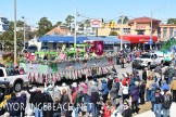 Gulf-Shores_Mardi_Gras_Day_Parade_2016-37