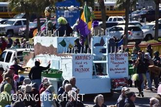 Gulf-Shores_Mardi_Gras_Day_Parade_2016-49