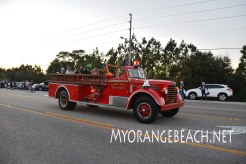 2017 Mystics of Pleasure Orange Beach Mardis Gras Parade Photos_022