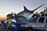2017 Mystics of Pleasure Orange Beach Mardis Gras Parade Photos_024