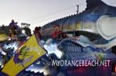 2017 Mystics of Pleasure Orange Beach Mardis Gras Parade Photos_026