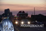 2017 Mystics of Pleasure Orange Beach Mardis Gras Parade Photos_030
