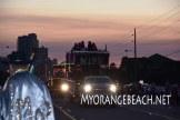 2017 Mystics of Pleasure Orange Beach Mardis Gras Parade Photos_030