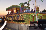 2017 Mystics of Pleasure Orange Beach Mardis Gras Parade Photos_038