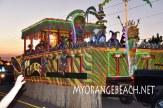 2017 Mystics of Pleasure Orange Beach Mardis Gras Parade Photos_038