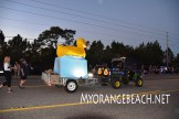 2017 Mystics of Pleasure Orange Beach Mardis Gras Parade Photos_041