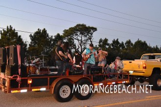 2017 Mystics of Pleasure Orange Beach Mardis Gras Parade Photos_042