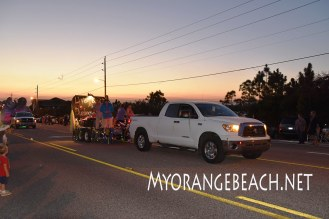 2017 Mystics of Pleasure Orange Beach Mardis Gras Parade Photos_045