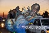 2017 Mystics of Pleasure Orange Beach Mardis Gras Parade Photos_046