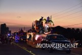 2017 Mystics of Pleasure Orange Beach Mardis Gras Parade Photos_052