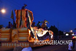2017 Mystics of Pleasure Orange Beach Mardis Gras Parade Photos_055