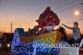 2017 Mystics of Pleasure Orange Beach Mardis Gras Parade Photos_058