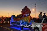 2017 Mystics of Pleasure Orange Beach Mardis Gras Parade Photos_059