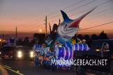2017 Mystics of Pleasure Orange Beach Mardis Gras Parade Photos_062