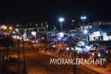 2017 Mystics of Pleasure Orange Beach Mardis Gras Parade Photos_074