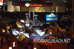 2017 Mystics of Pleasure Orange Beach Mardis Gras Parade Photos_077