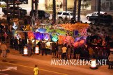2017 Mystics of Pleasure Orange Beach Mardis Gras Parade Photos_079