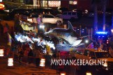 2017 Mystics of Pleasure Orange Beach Mardis Gras Parade Photos_080