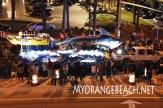 2017 Mystics of Pleasure Orange Beach Mardis Gras Parade Photos_081