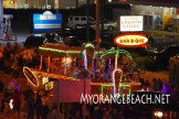 2017 Mystics of Pleasure Orange Beach Mardis Gras Parade Photos_084