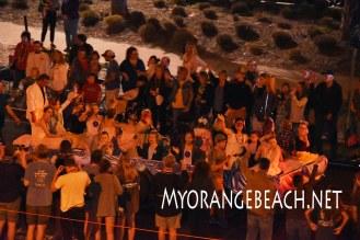 2017 Mystics of Pleasure Orange Beach Mardis Gras Parade Photos_089