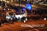 2017 Mystics of Pleasure Orange Beach Mardis Gras Parade Photos_095