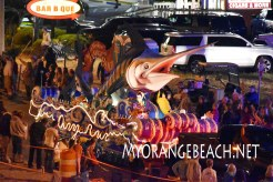 2017 Mystics of Pleasure Orange Beach Mardis Gras Parade Photos_098